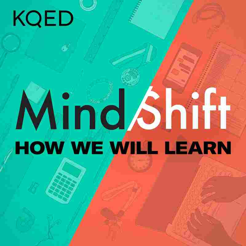 MindShift Podcast