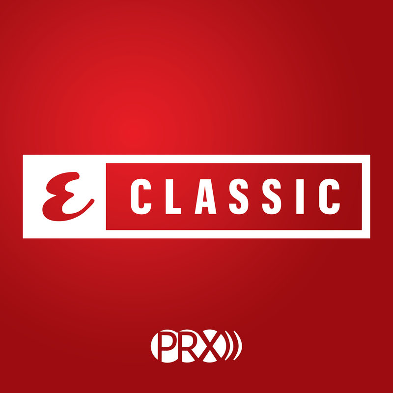Esquire Classic Podcast