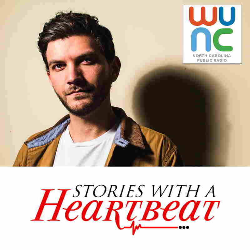 Stories With A Heartbeat