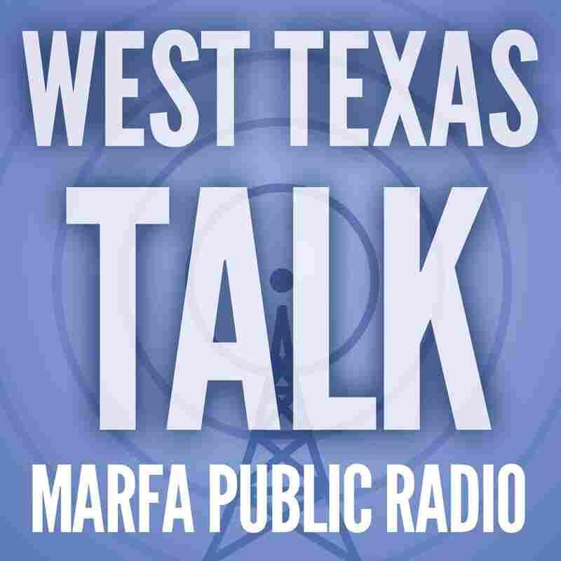 West Texas Talk