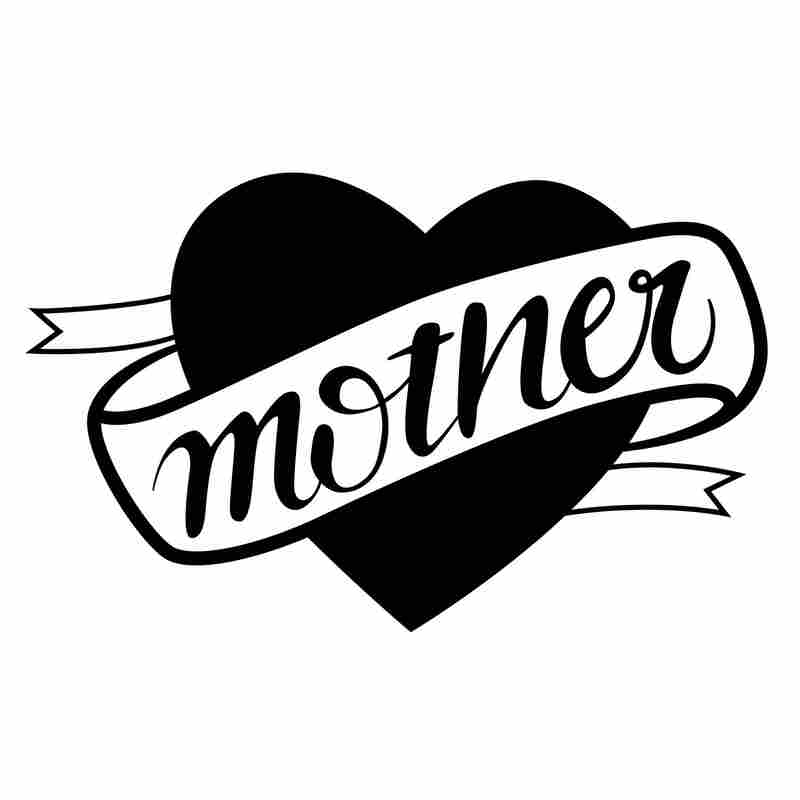 Mother: A Podcast