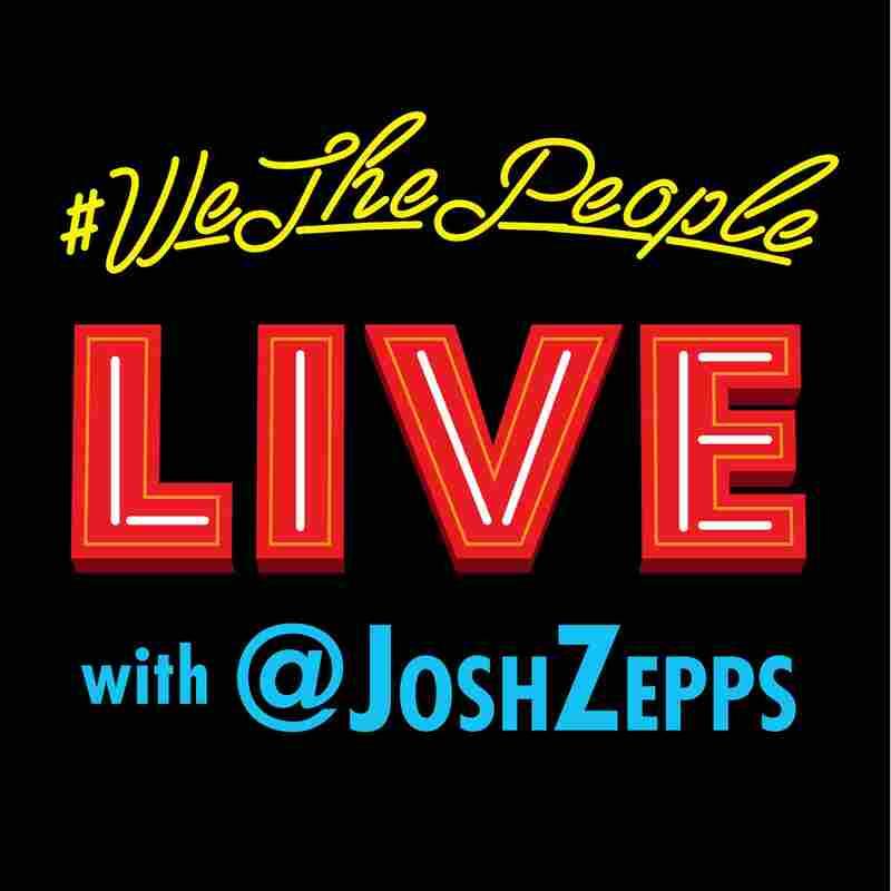 #WeThePeople_Live