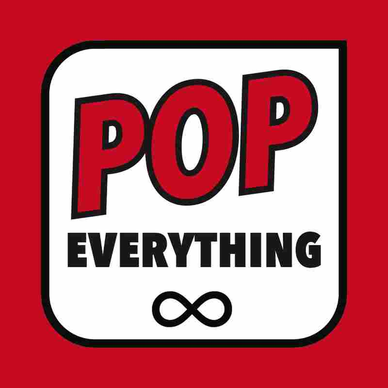 Pop Everything
