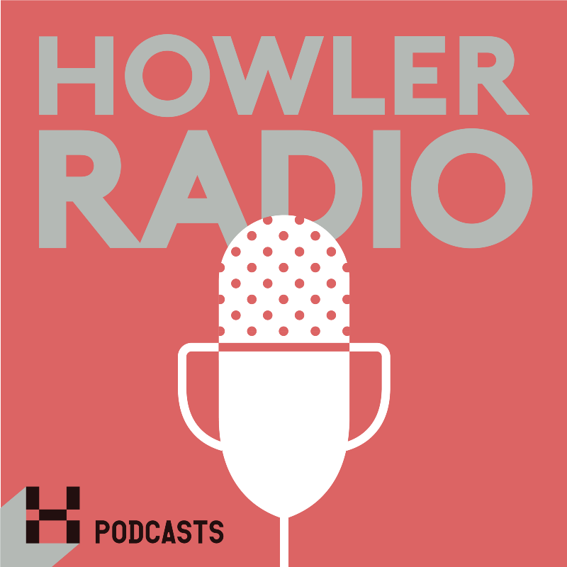 Howler Radio