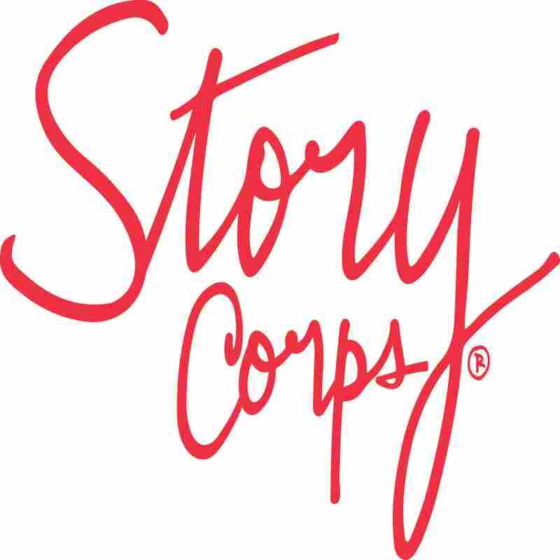 StoryCorps Atlanta