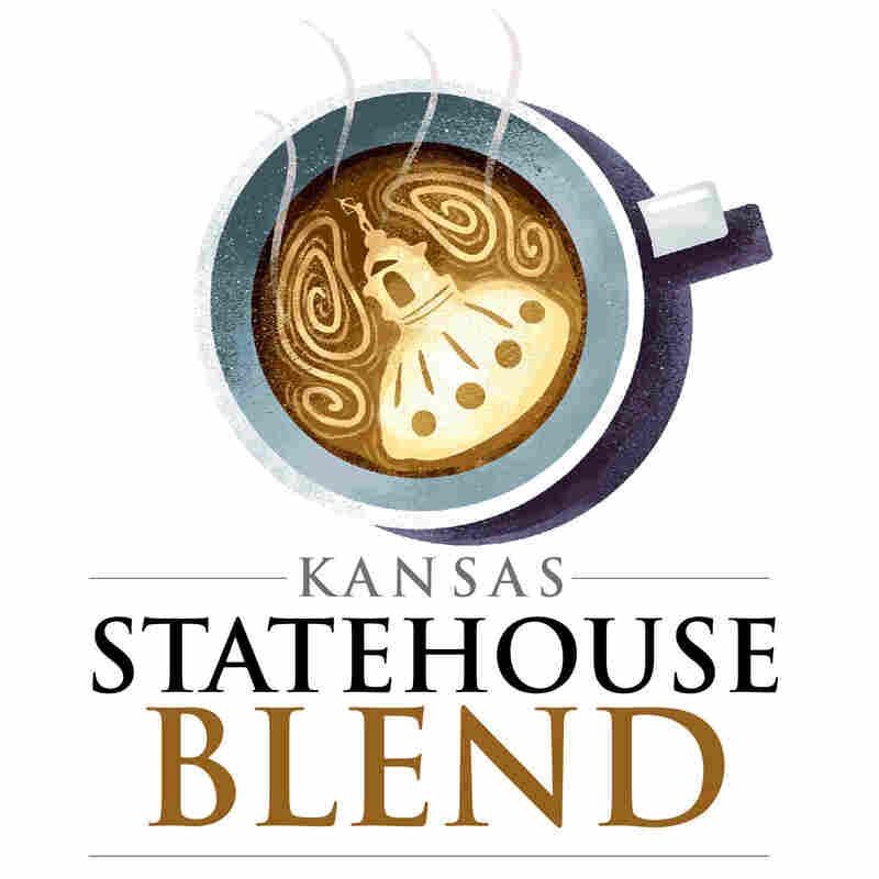 Statehouse Blend Kansas
