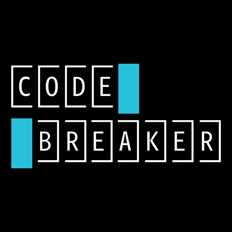 Codebreaker, by Marketplace and Tech Insider