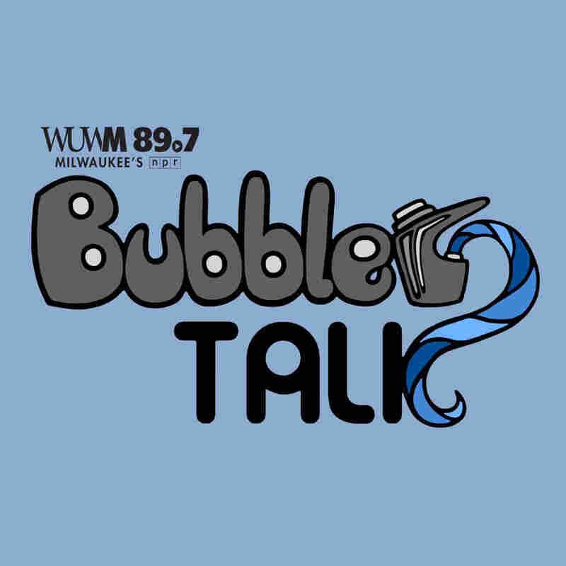 Bubbler Talk
