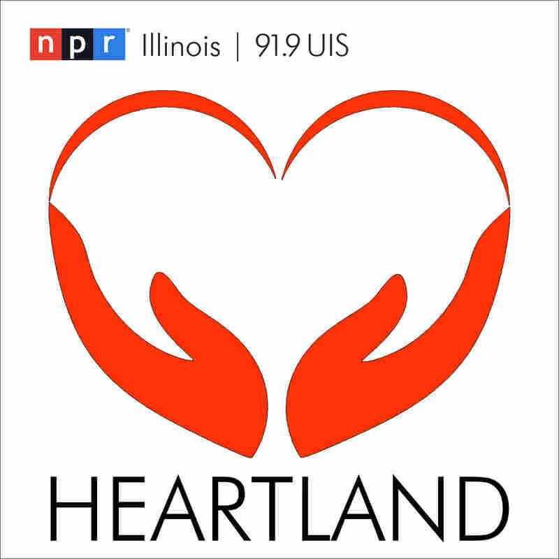 Heartland Podcast | NPR Illinois | 91.9 UIS