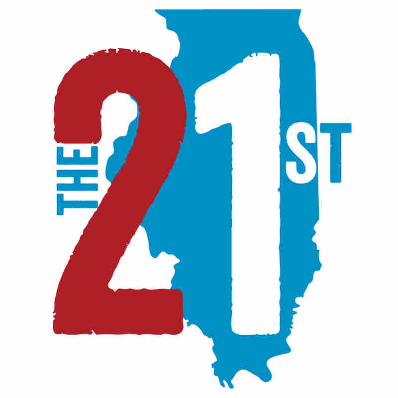 The 21st Podcast | Illinois