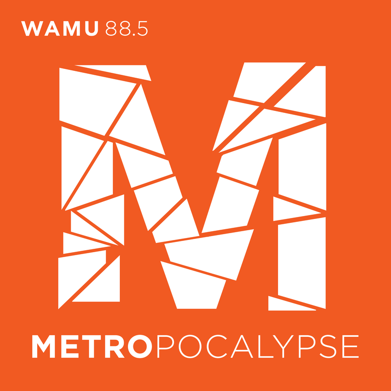 Metropocalypse