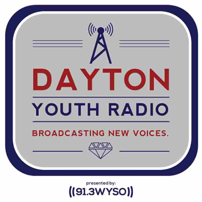 Dayton Youth Radio