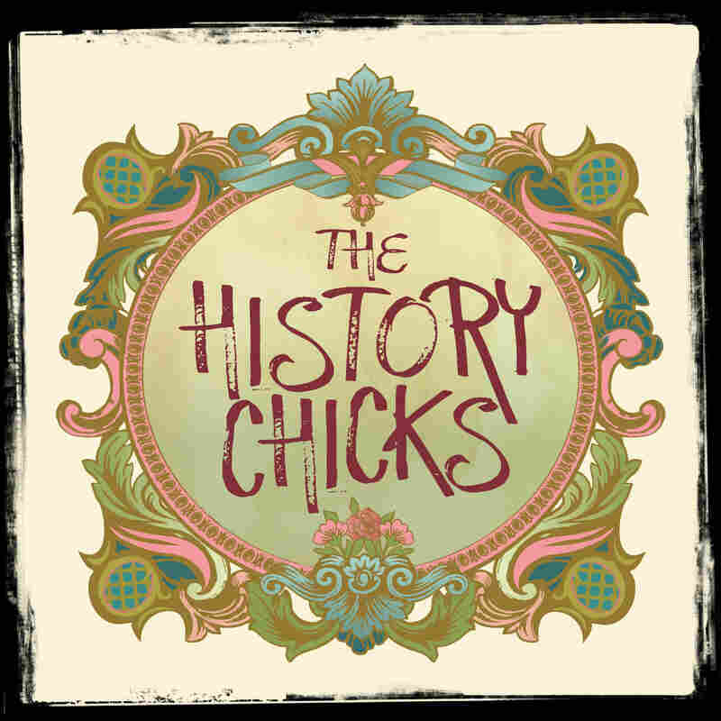 The History Chicks