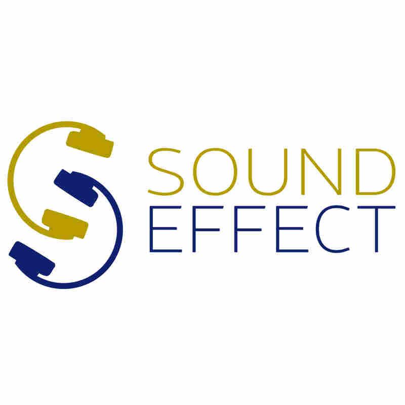 Sound Effect
