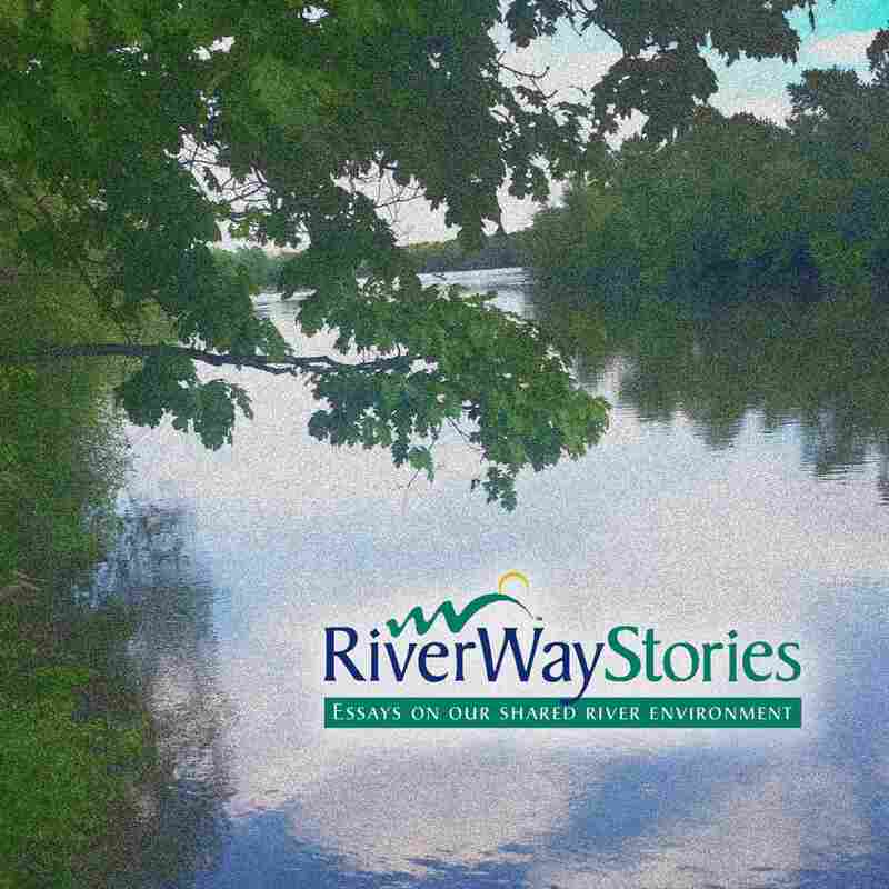 RiverWay Stories