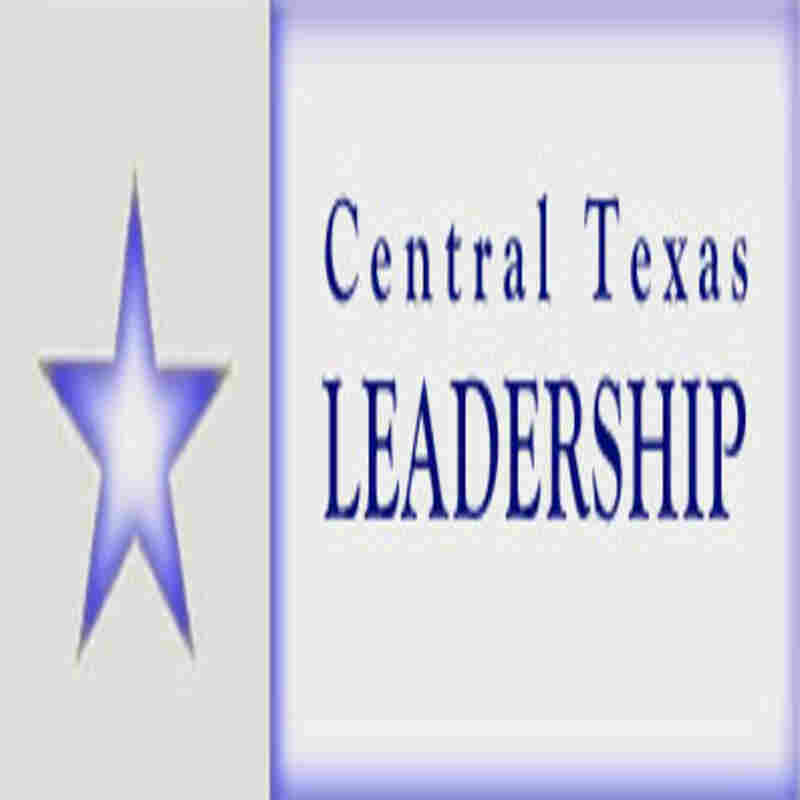 Central Texas Leadership Series
