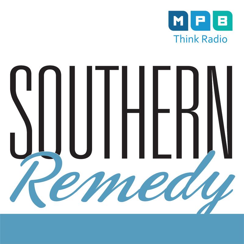 Southern Remedy