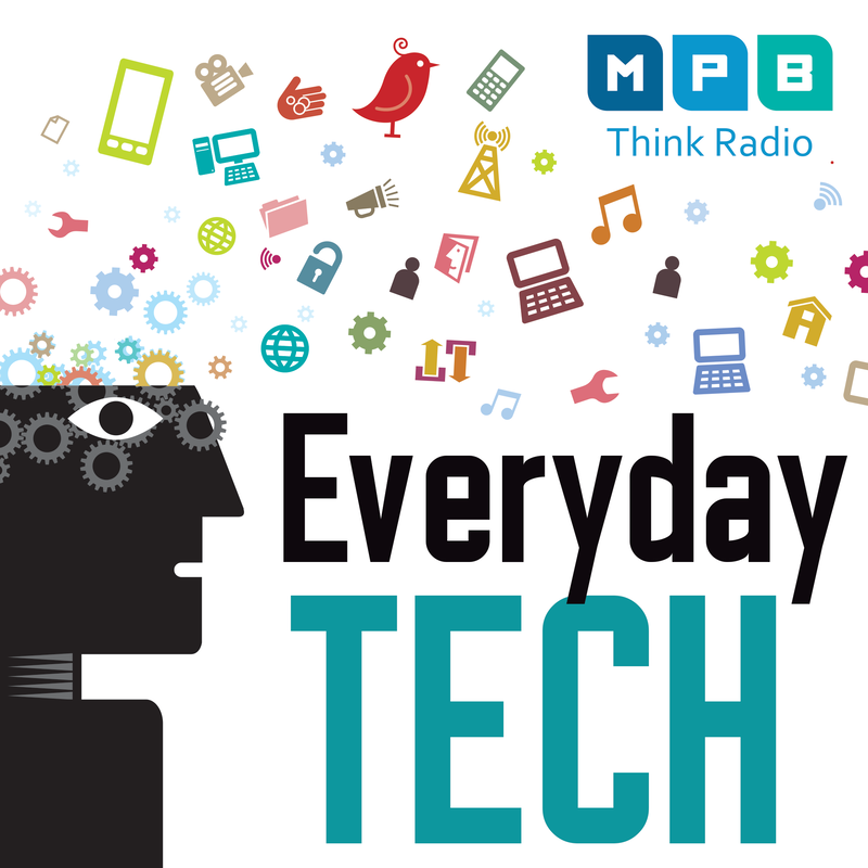 Everyday Tech