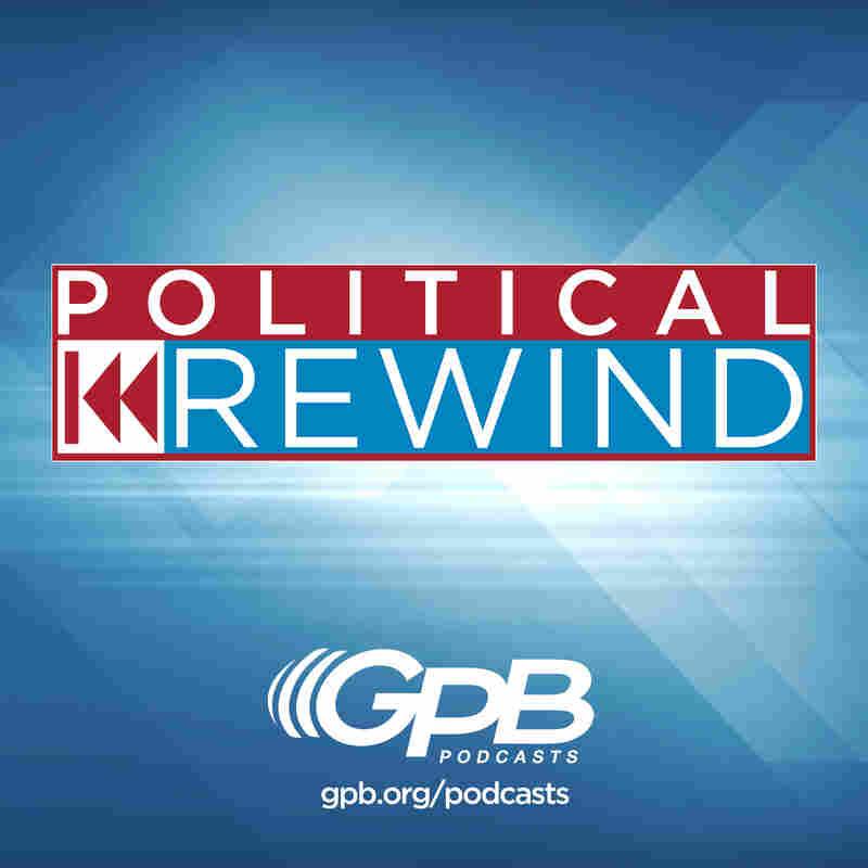 Political Rewind