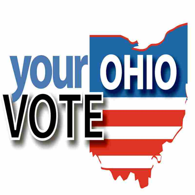 Your Vote Ohio