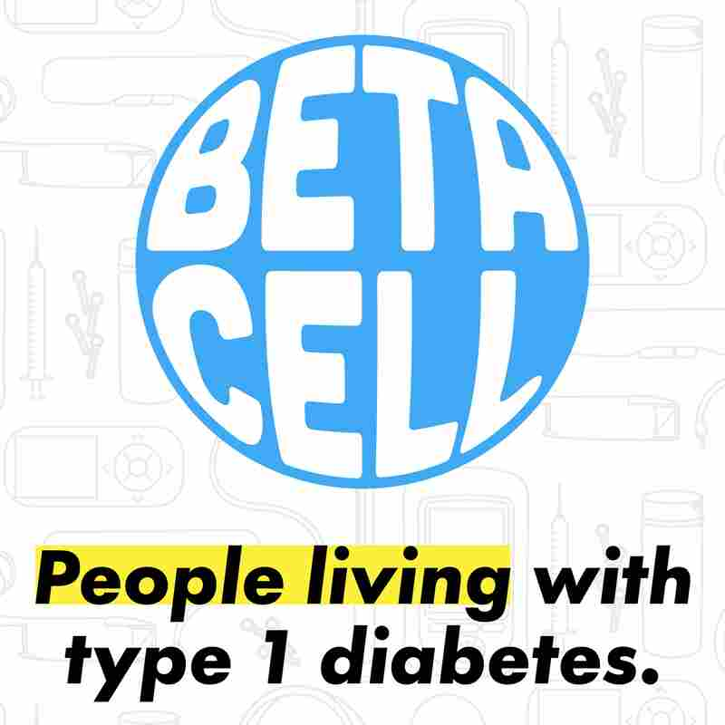 Beta Cell | Living with Type 1 Diabetes