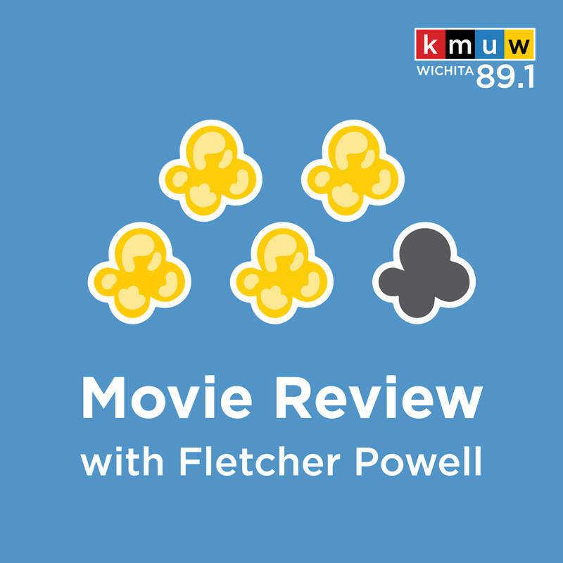 Fletcher Powell's Movie Review
