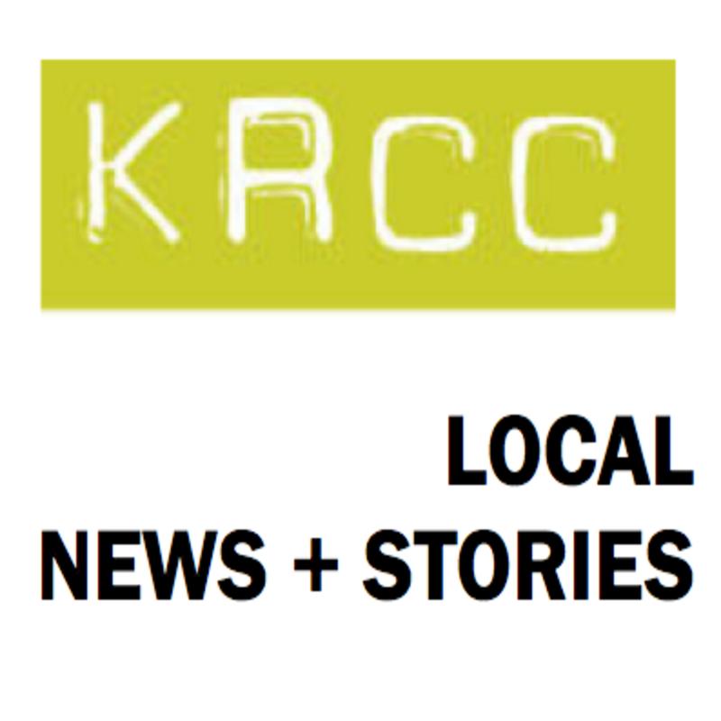 91.5 KRCC Local & Regional News