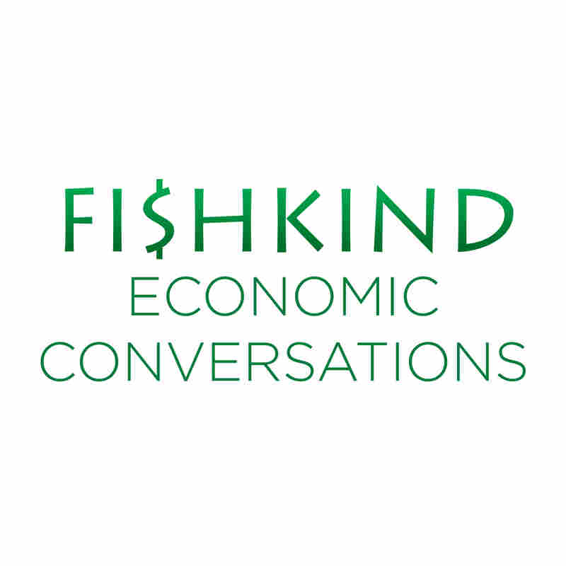 Fishkind Economic Conversations