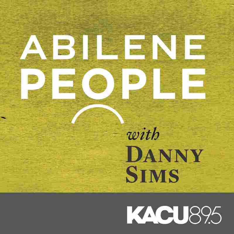 Abilene People