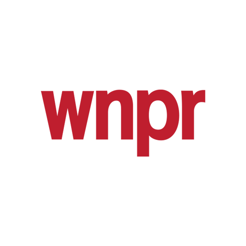 WNPR Education