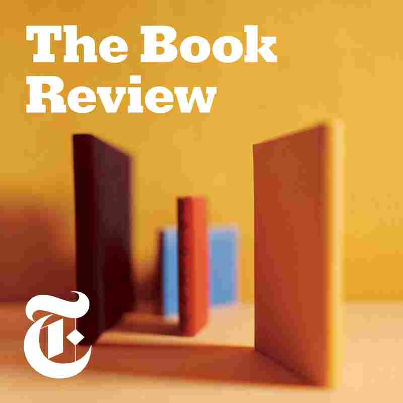 The Book Review