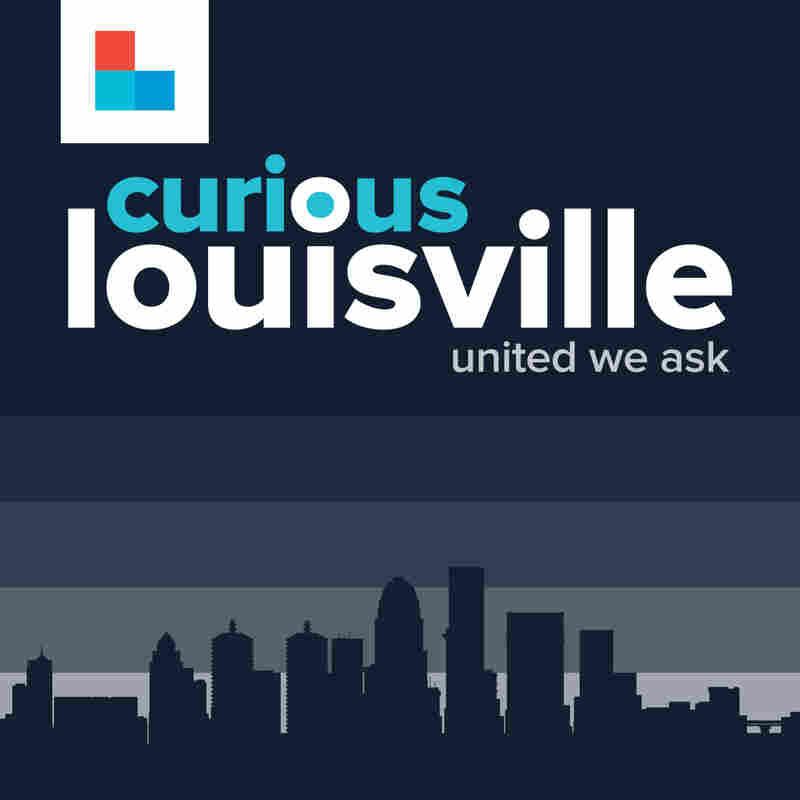 Curious Louisville