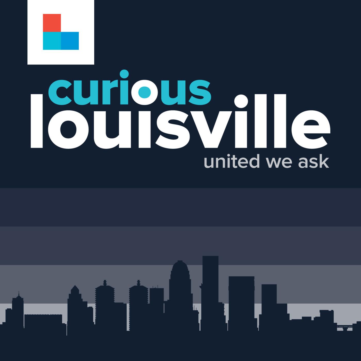 curious louisville : npr