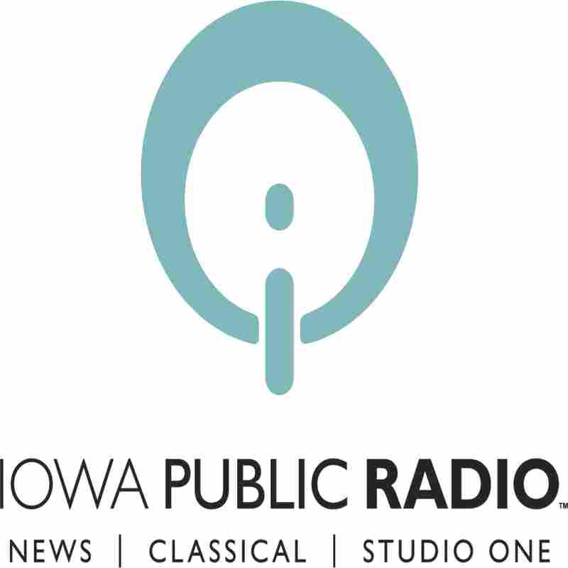 IPR Classical Interviews