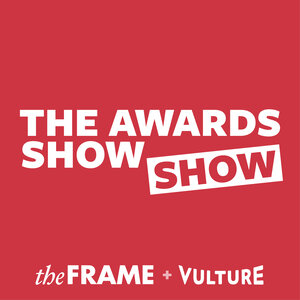 the awards show show npr