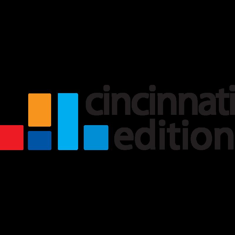 Cincinnati Edition
