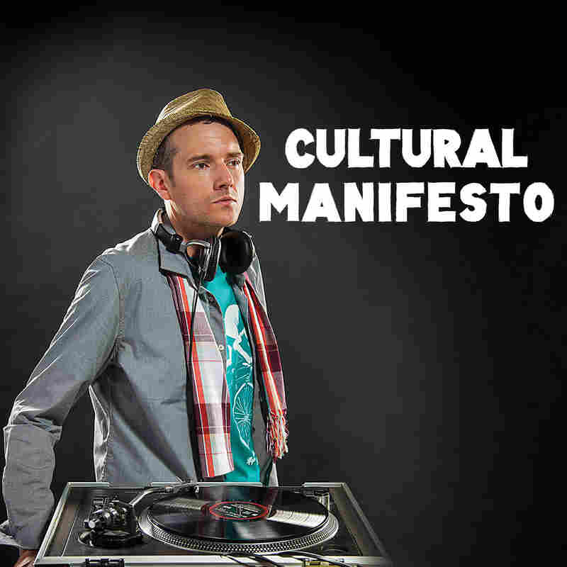 Cultural Manifesto