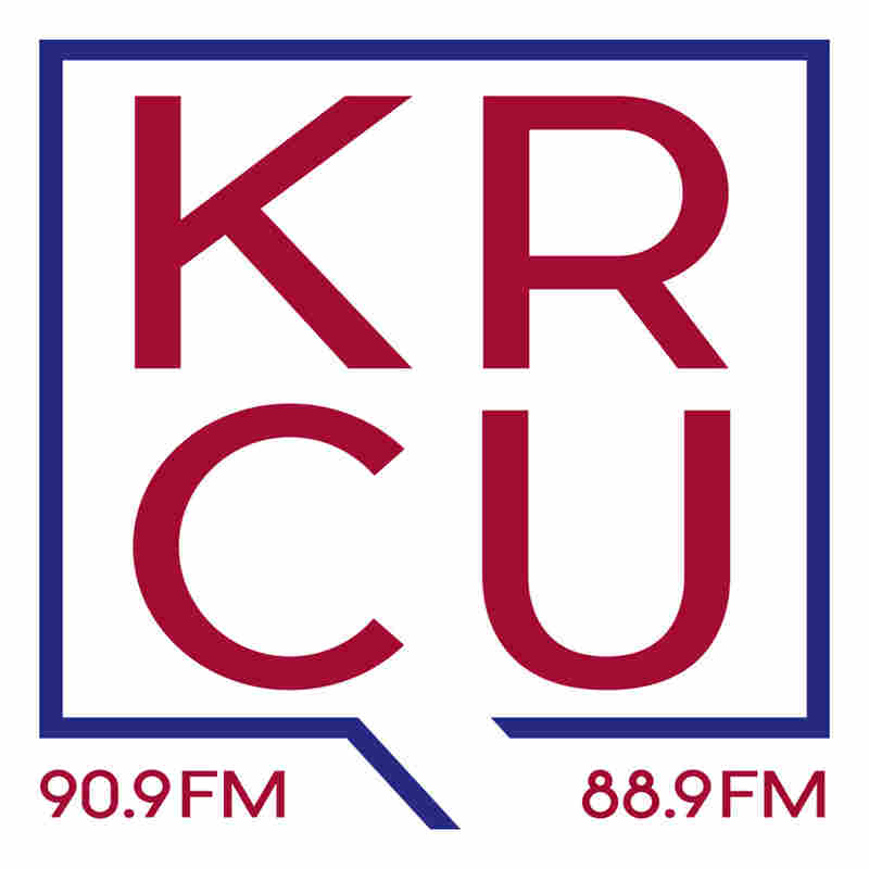 KRCU's All About Cape