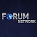 WGBH Forum Network Lectures