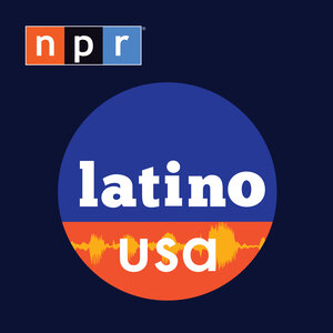 латино жгут видео онлайн