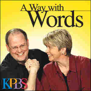 KPBS- A Way With Words