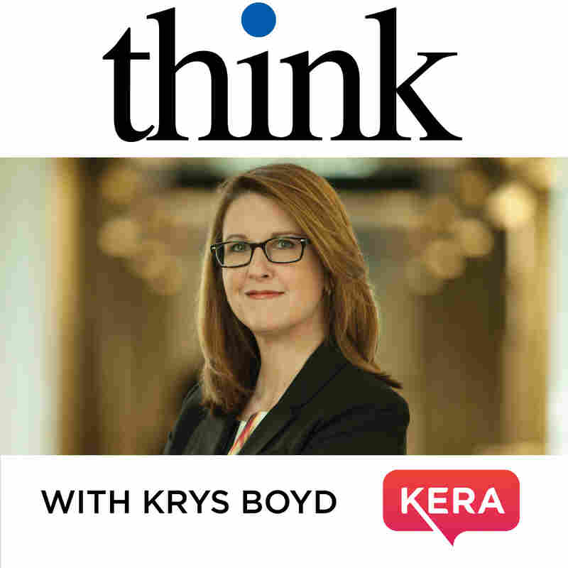 Channel image: KERA's Think