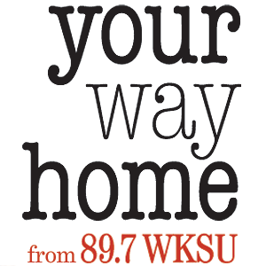 WKSU: Your Way Home