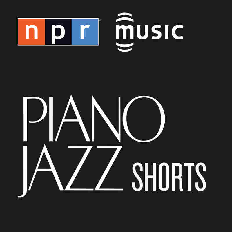 Channel image: Piano Jazz Shorts
