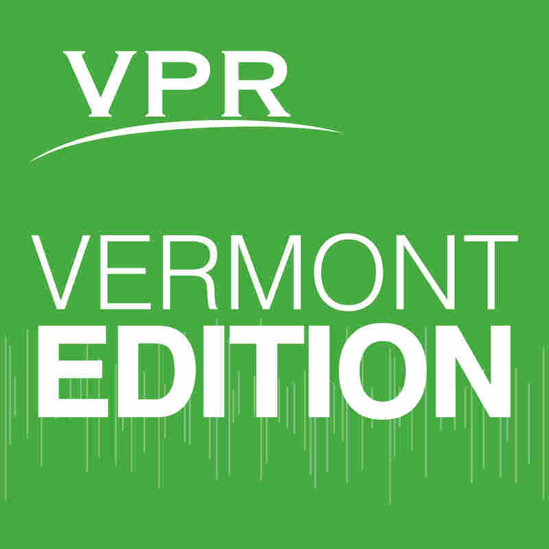 VPR: Vermont Edition