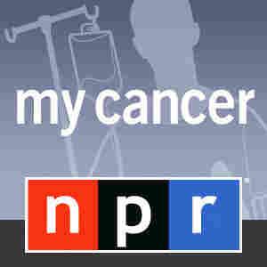 My Cancer