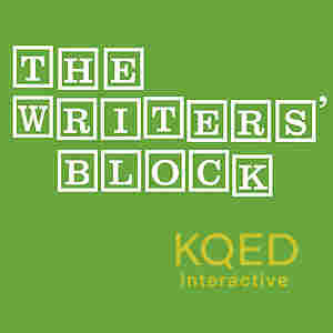Writers' Block