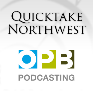 QuickTake Northwest