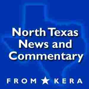 North Texas News & Commentary