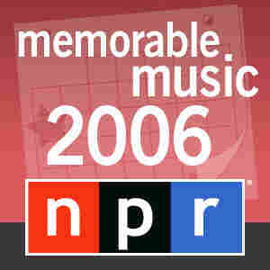 Memorable Music 2006